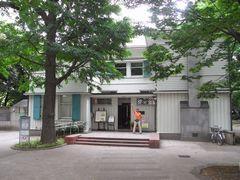 エリスマン邸.JPG