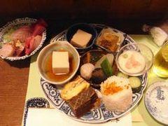 食事1.JPG